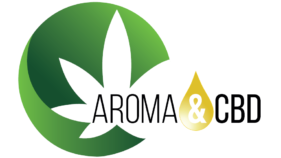 Aroma et CBD