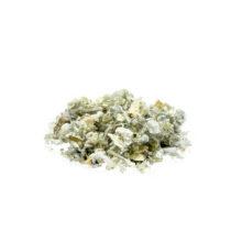 Herbes CBD