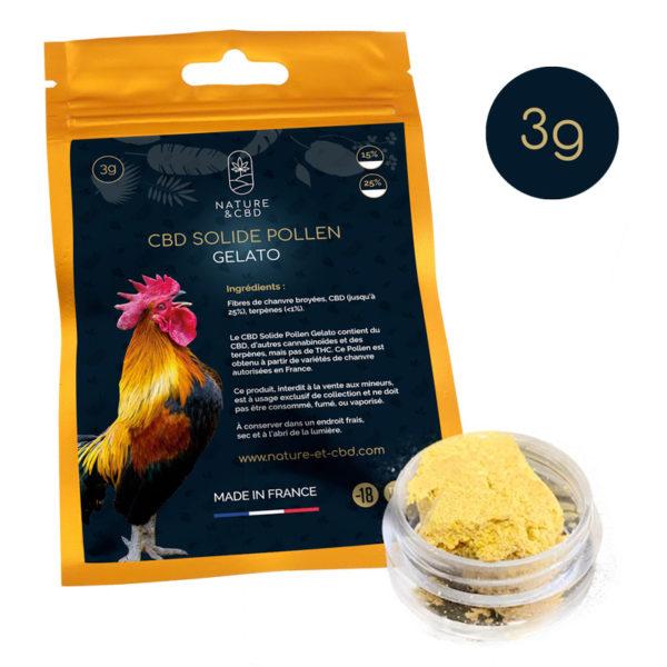 cbd-pollen-gelato