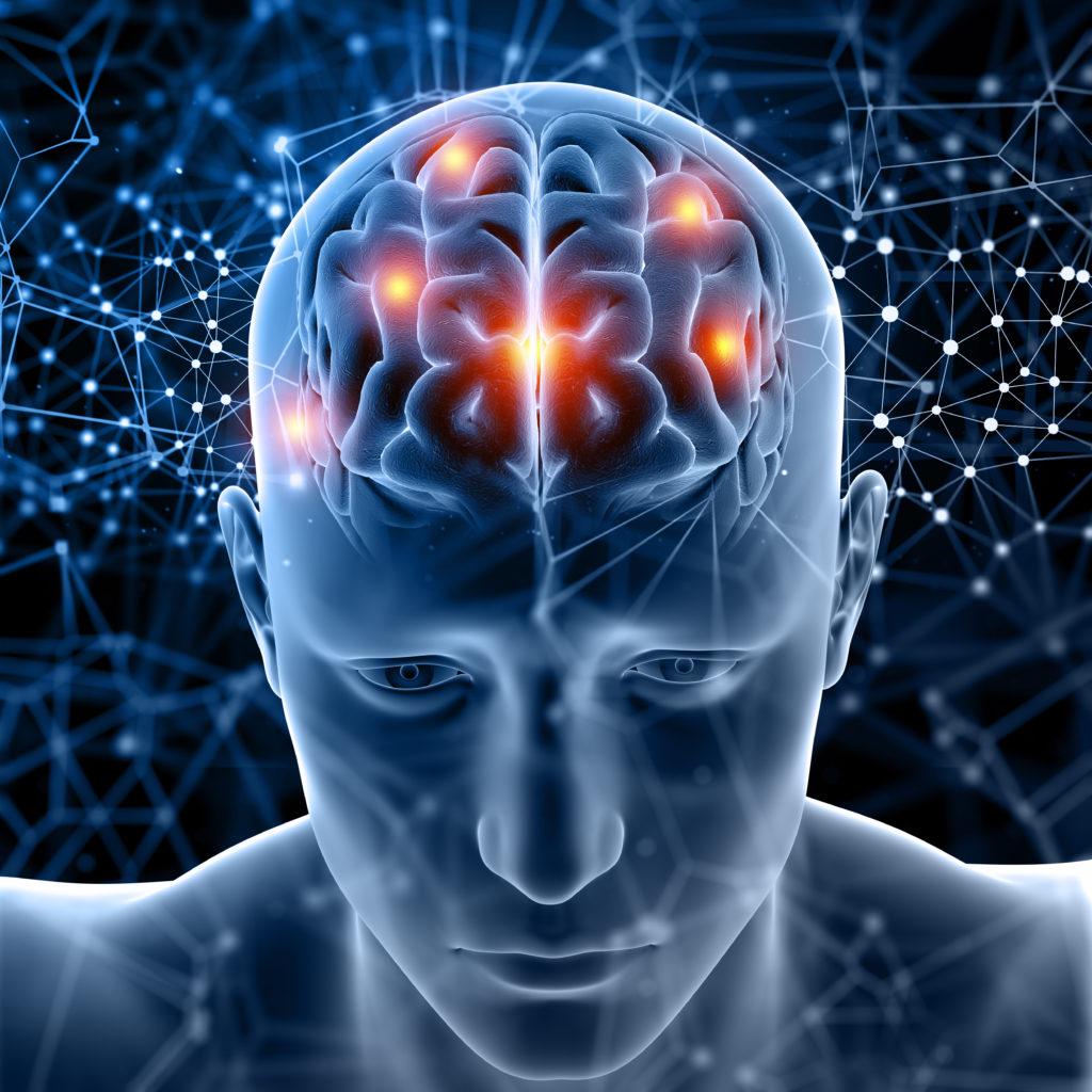 troubles neuro