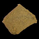 Caramello CBD 12%