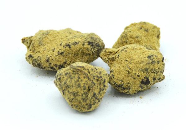 Moonrocks CBD skuff française 36%