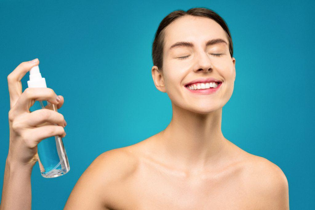 spray zen cbd et huiles essentielles